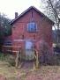 Totnor Mill