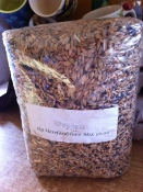 Herefordshire Bird Seed Mix