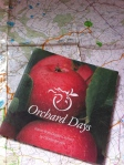 Orchard Days