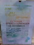 Seasonal produce calendar2