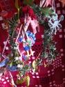 Solstice wreath 3