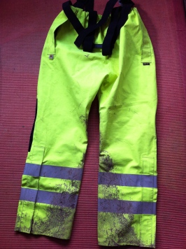 Be safe, be seen 2