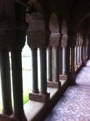 Hoarwithy Italianate Church 3