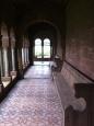 Hoarwithy Italianate Church 4
