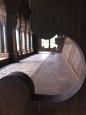 Hoarwithy Italianate Church 5
