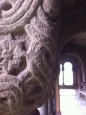 Hoarwithy Italianate Church 6