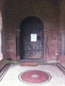 Hoarwithy Italianate Church 7