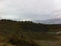 Perton Quarry