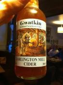 Gwatkin's Yarlington Mill