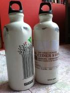 Three Counties Cider