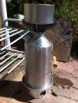 Storm kettle 1