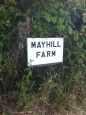 May Hill Farm