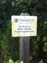 May Hills signs 2
