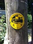 Gloucestershire Way