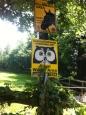 Rural neighbourhood watch