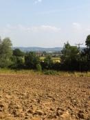 Over Farm in sight
