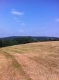 Harechurch Hill