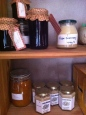 Harechurch preserves