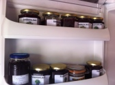 Harechurch preserves 2