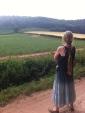 Jessie at Cobrey - what is the crop?