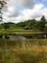 River Wye, Ingestone