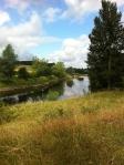 River Wye, Ingestone2