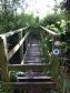 Wye Valley Walk bridge