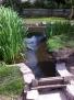 Fownhope pond