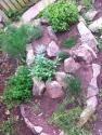 Herb spiral 2