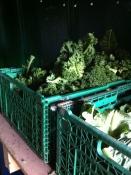 Merrivale Farm Shop 3